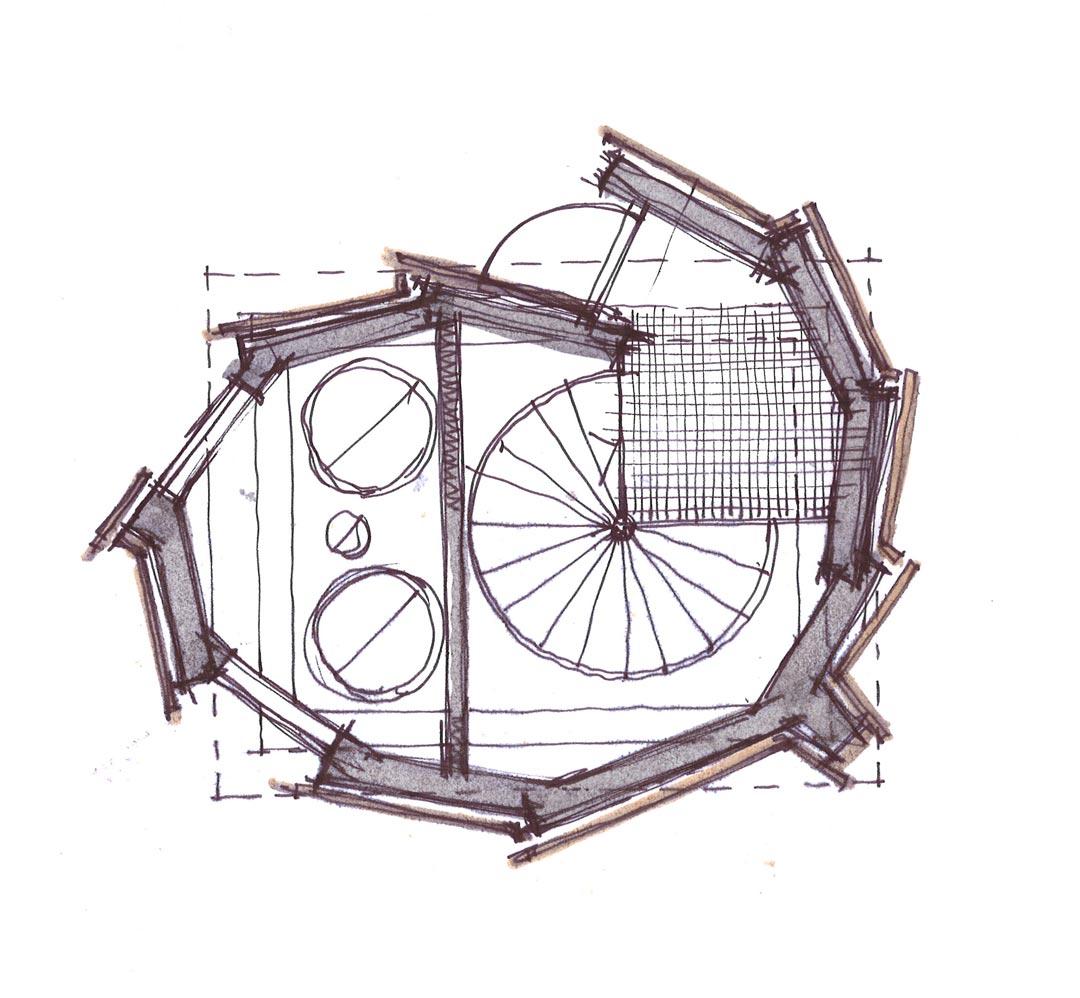 Rockplan-Arkkitehtisuunnittelu-(2)