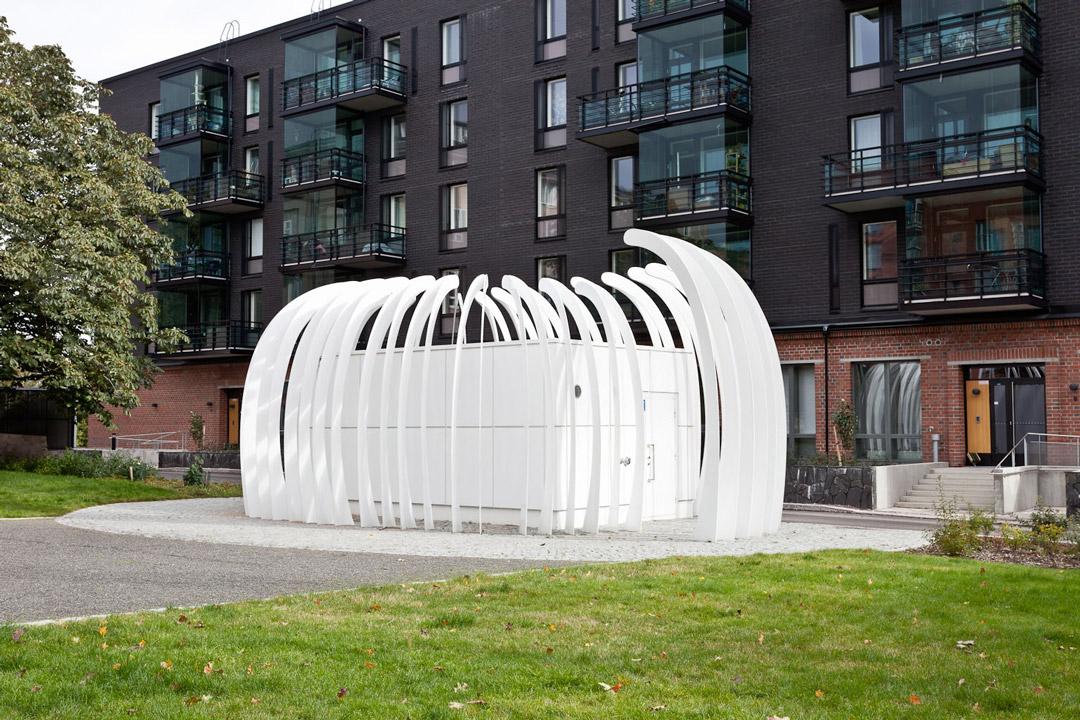 Rockplan-Arkkitehtisuunnittelu-(3)