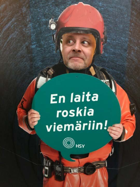 Rockplan-Viikinmaen-puhdistamo-(2)
