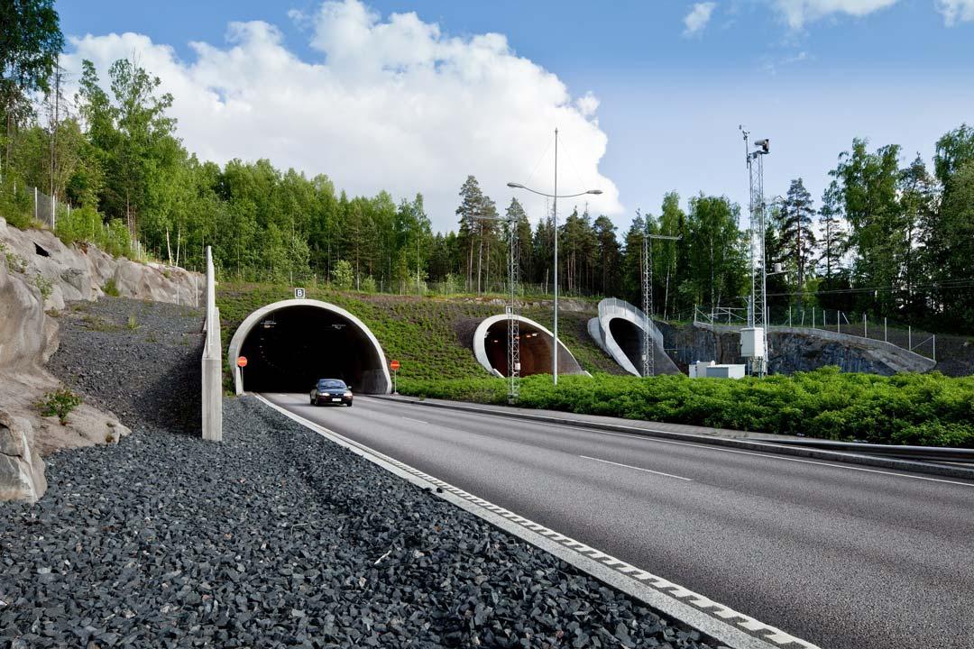 Rockplan-Vuosaaren-liikennetunnelit-(1)