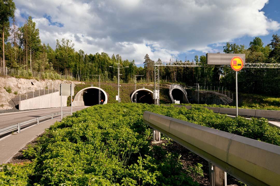 Rockplan-Vuosaaren-liikennetunnelit-(2)
