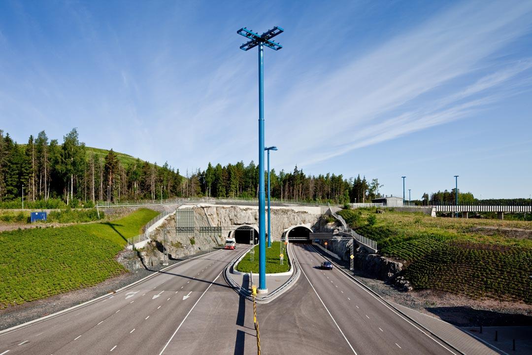 Rockplan-Vuosaaren-liikennetunnelit