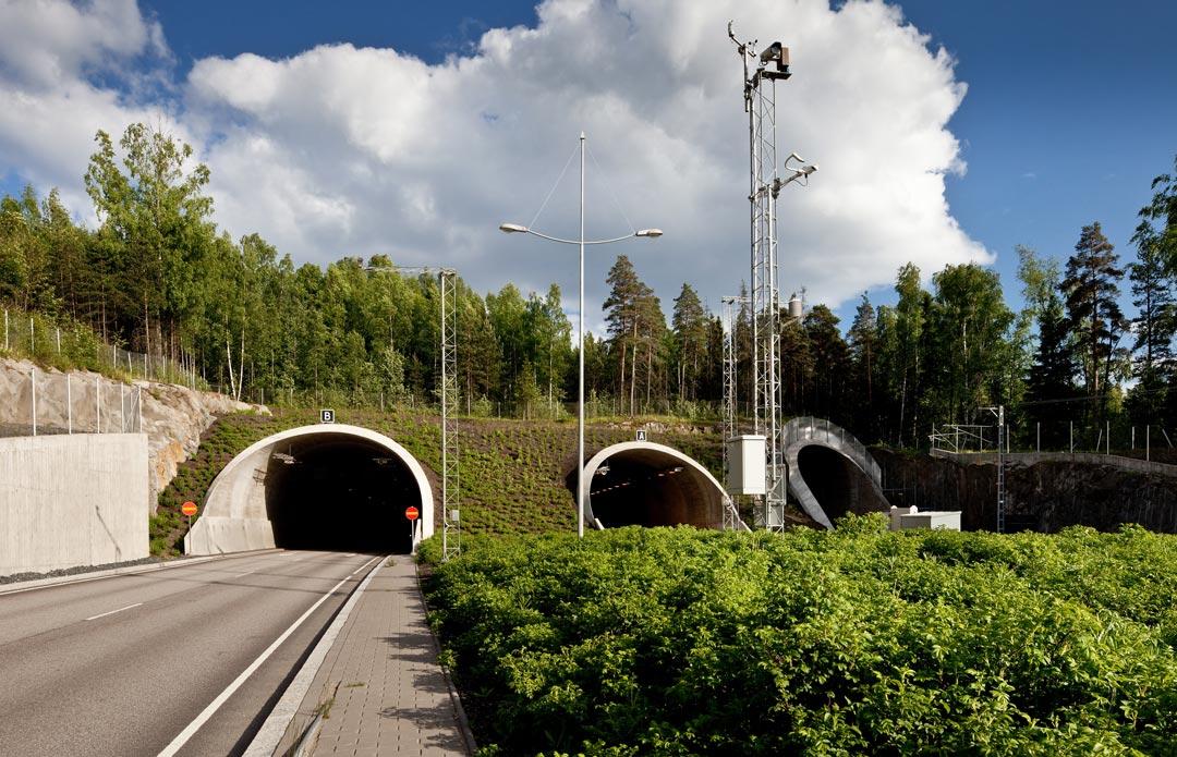 Rockplan-Vuosaaren-liikennetunnelit(3)