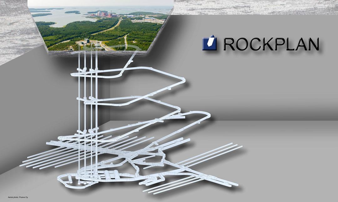 Rockplan-Loppusijoituslaitos-(1)