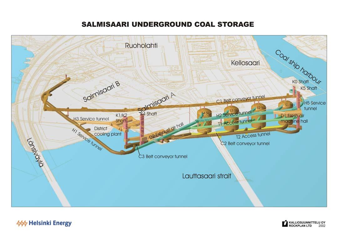 Rockplan-Salmisaari-(1)